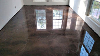 Special Concrete Solutions LLC image 31