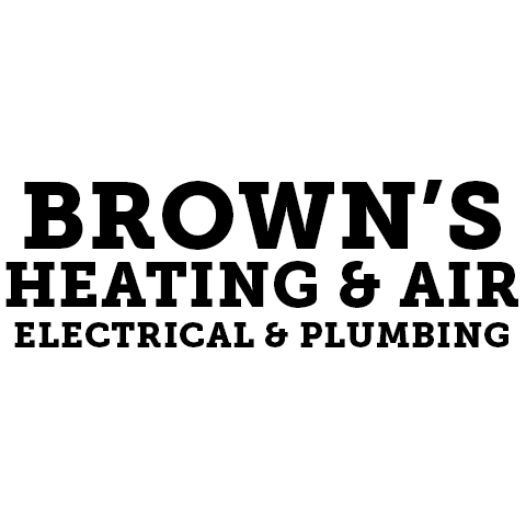 Brown's Heating & Air - Bardstown, KY - Heating & Air Conditioning