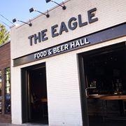 The Eagle Louisville image 1