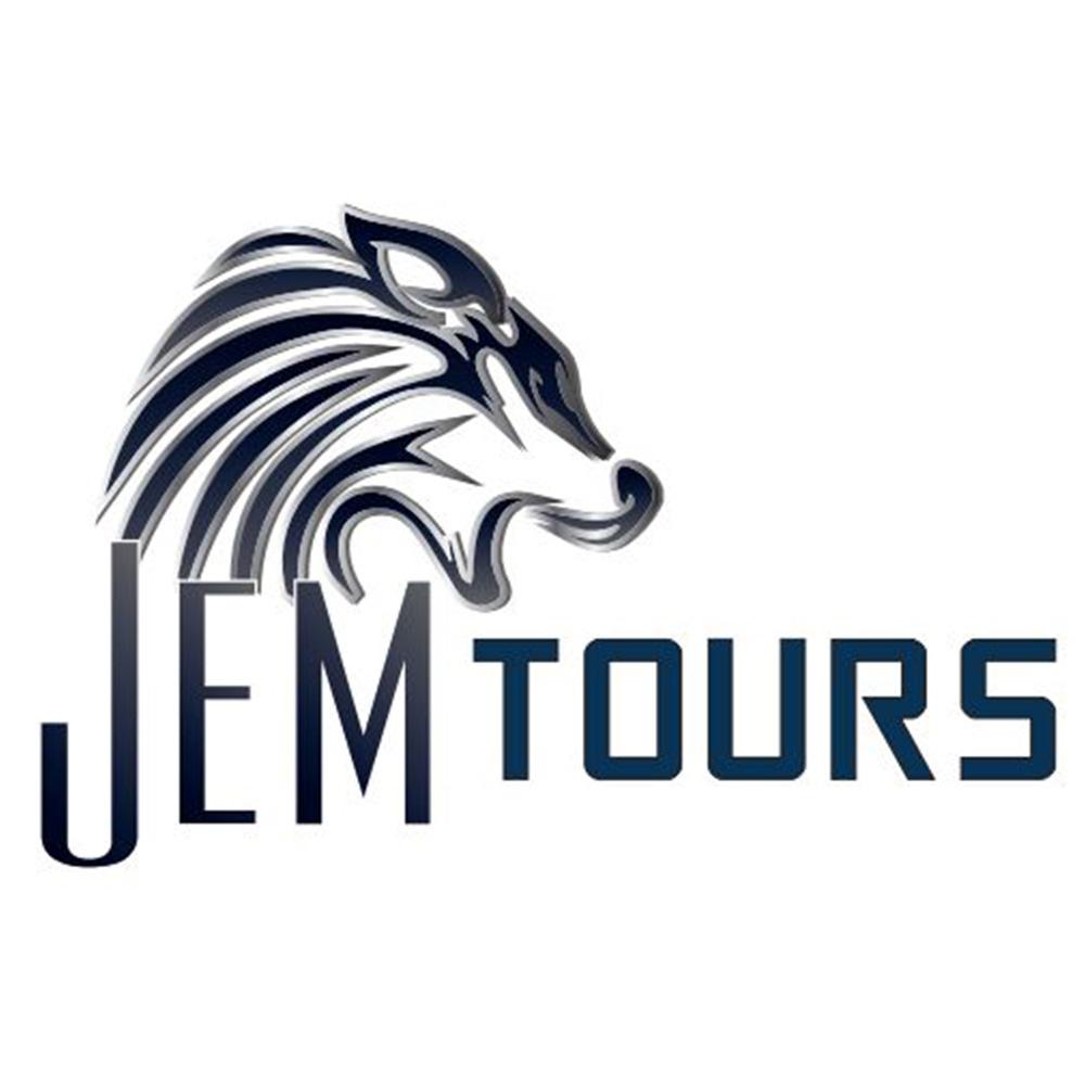 Jem Tours