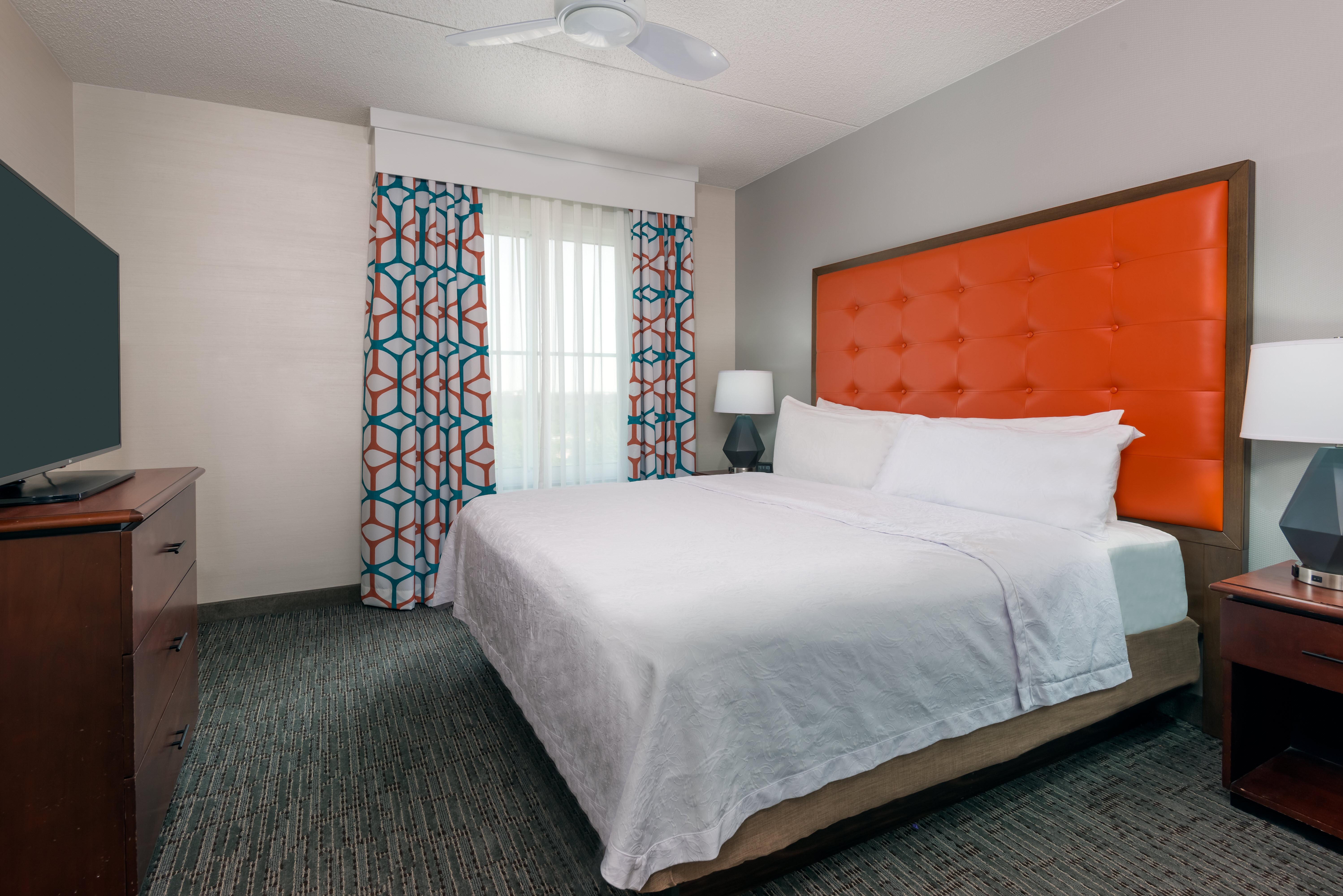 Homewood Suites by Hilton Cleveland-Beachwood image 5