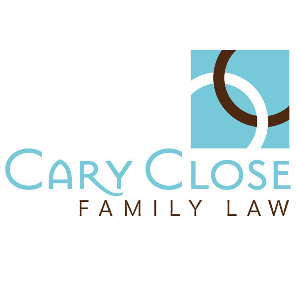 Cary Close Family Law image 2