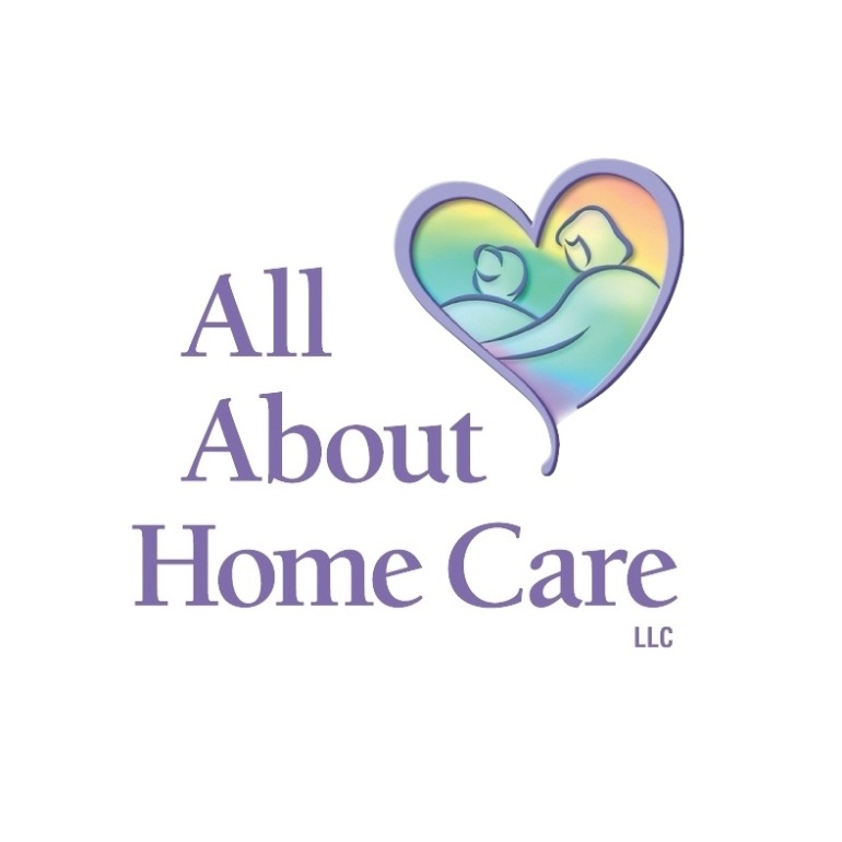 All About Home Care image 5