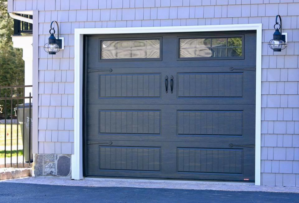 Automatic door company coupons near me in trumbull 8coupons for Local door companies
