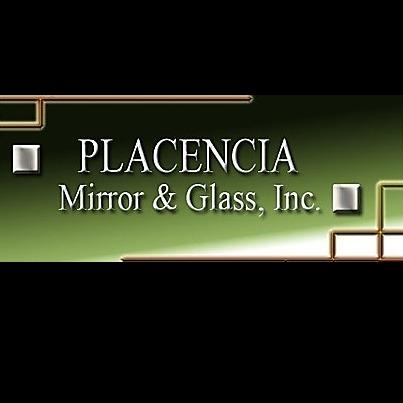 Placencia Mirror & Glass Inc
