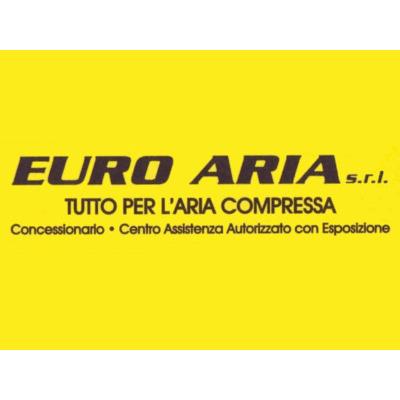 Euro Aria