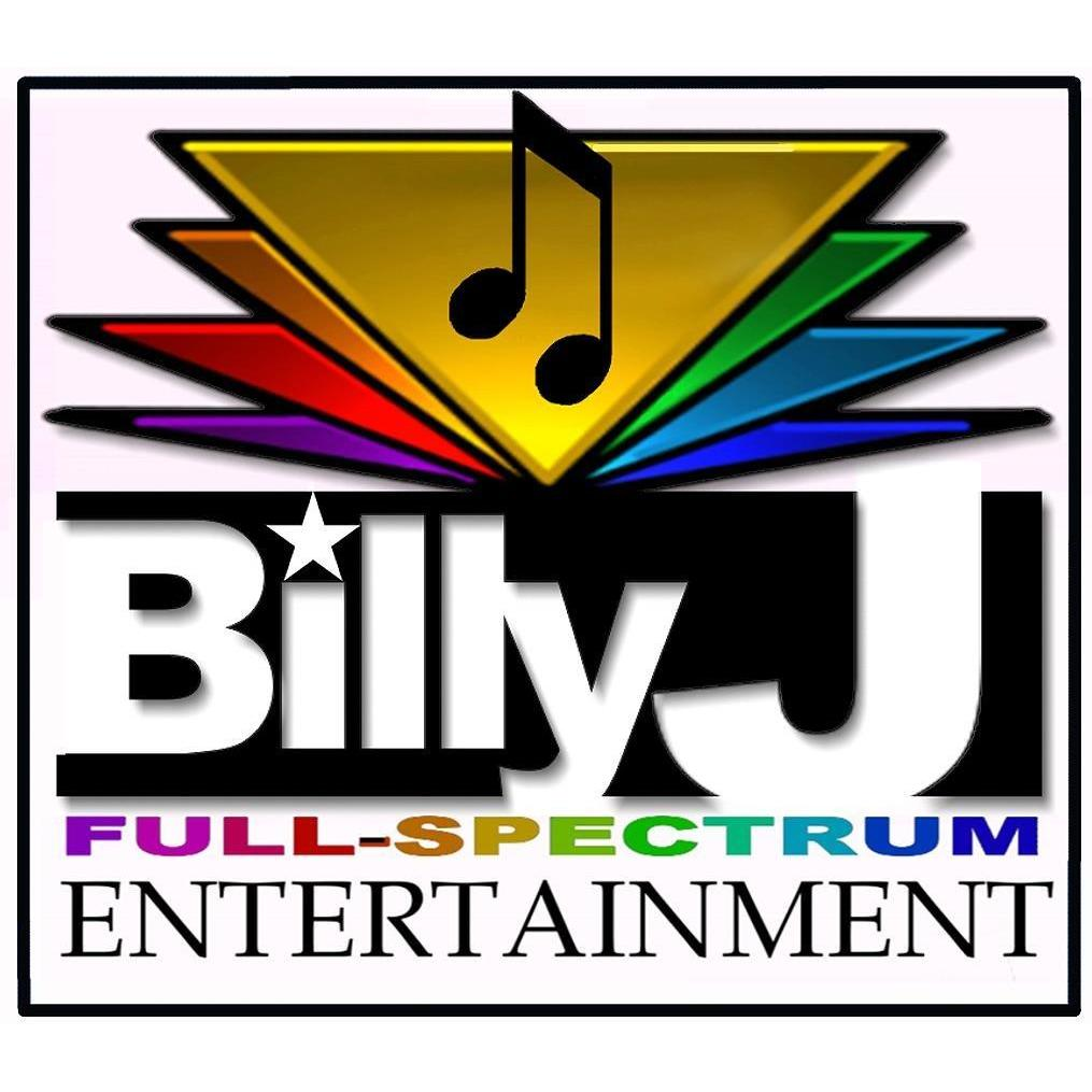 Billy J Full Spectrum Entertainment image 13