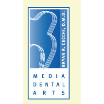 Media Dental Arts