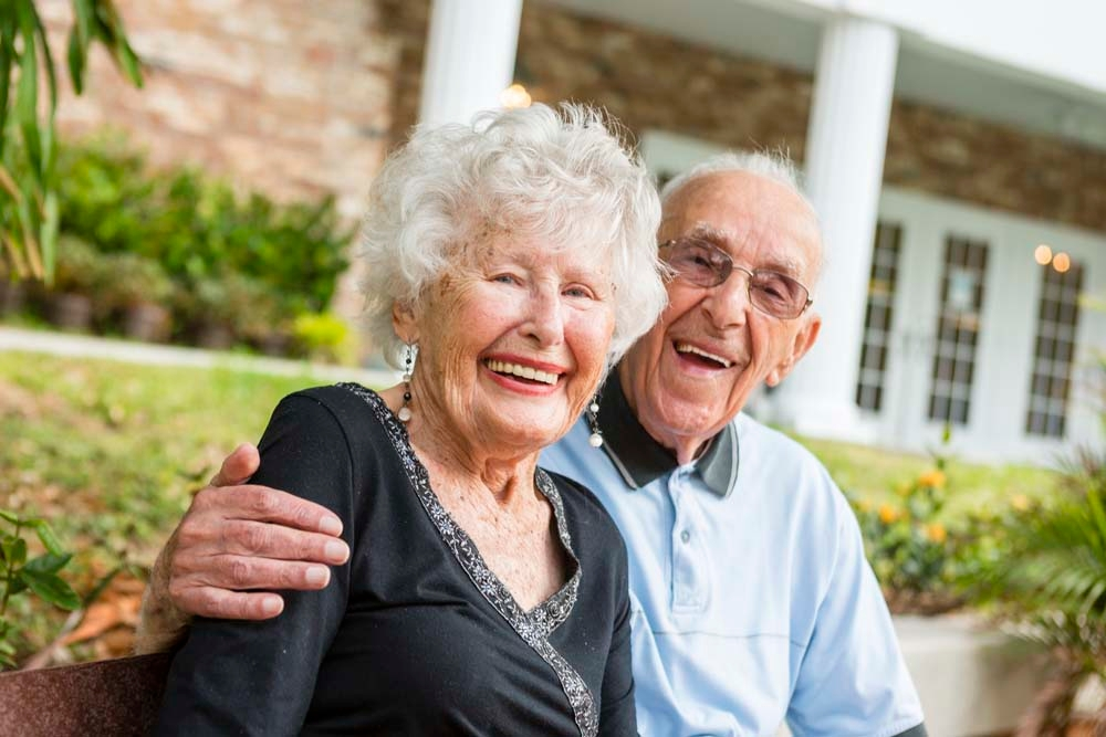 Senior Dating Online Website No Charges At All
