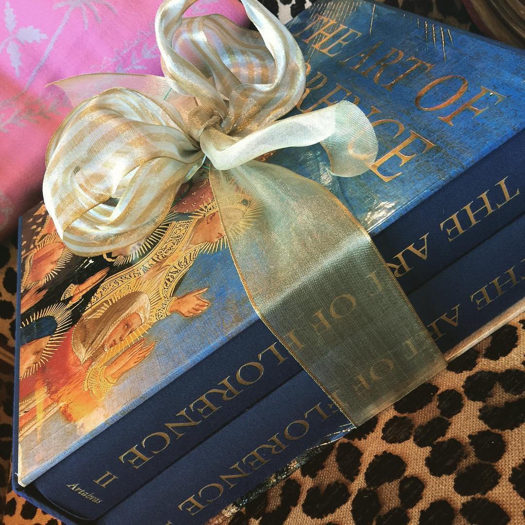 Vanessa Barrett Interiors & Fine Gifts image 8