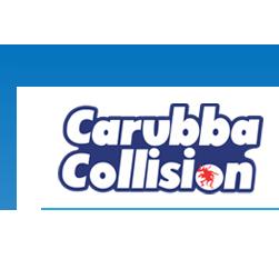 Carubba Collision - Jamestown