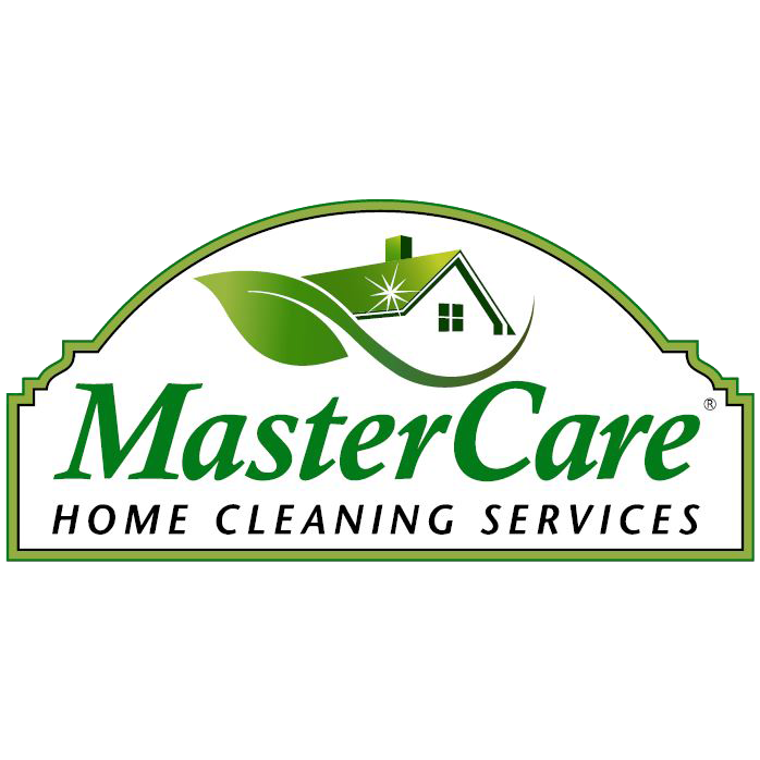 Master Care Home Cleaning Service - Goleta, CA - House Cleaning Services