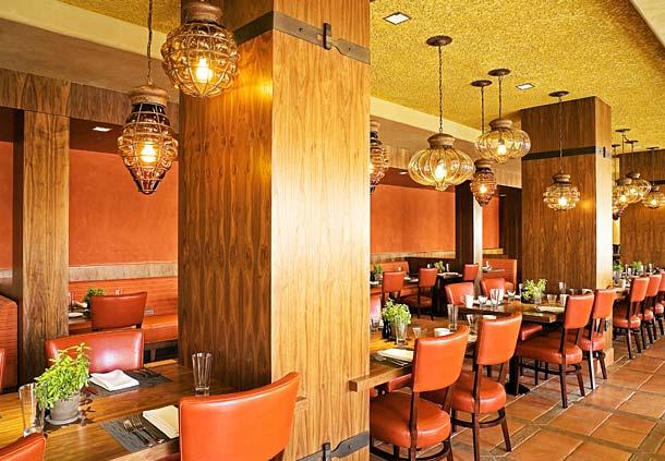 Rita S Kitchen Scottsdale Az