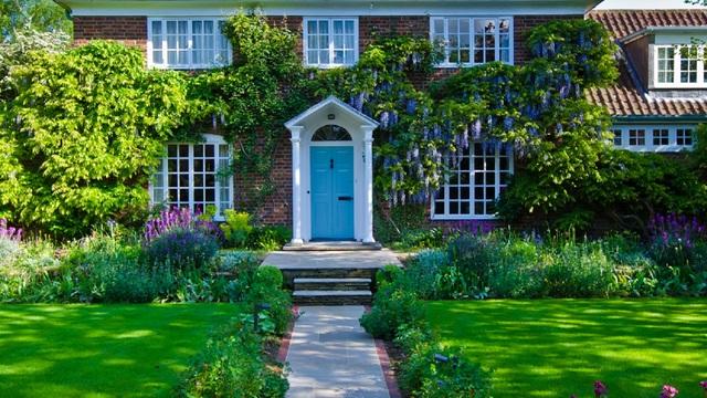 Gll services landscape gardeners grimsby united for Garden design grimsby