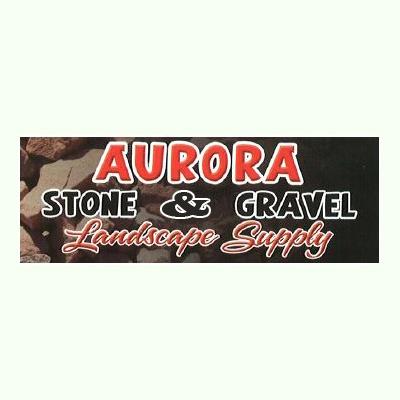 Aurora Stone & Gravel