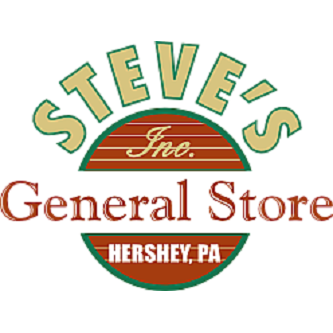 Steve 39 s general store in hershey pa 717 533 5 for Old fashioned general store near me
