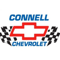 image of Connell Chevrolet