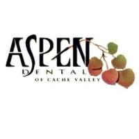 Aspen Dental of Cache Valley