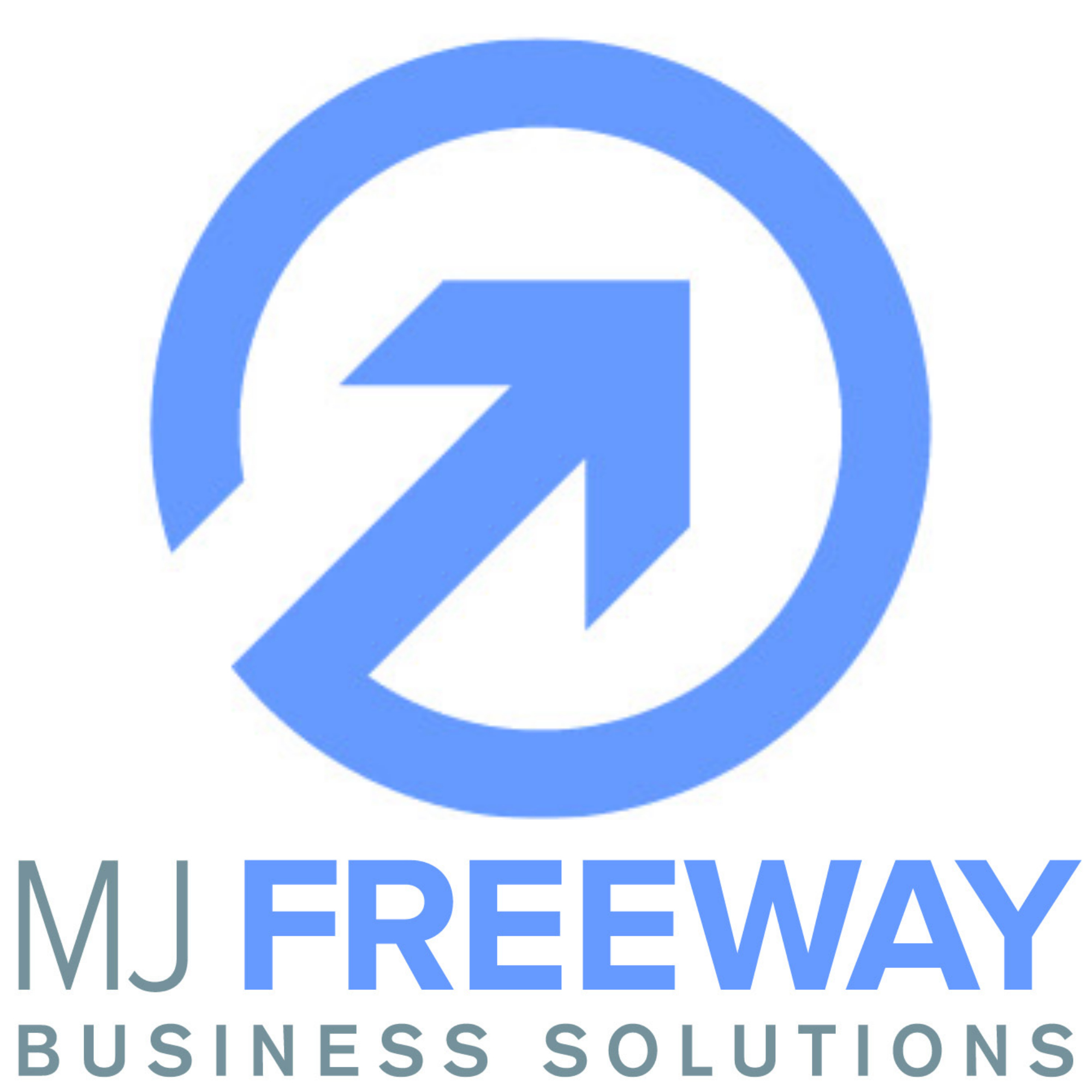 MJ Freeway Business Solutions