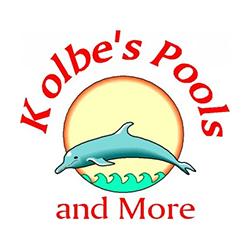 Kolbe's Pools & More