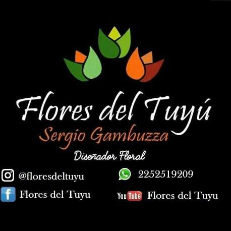 Florería Flores del Tuyú