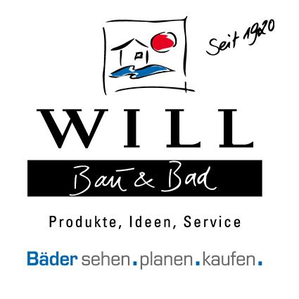 Will Eisen- und Sanitärgroßhandels GmbH