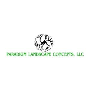 Paradigm Landscape Concepts, LLC