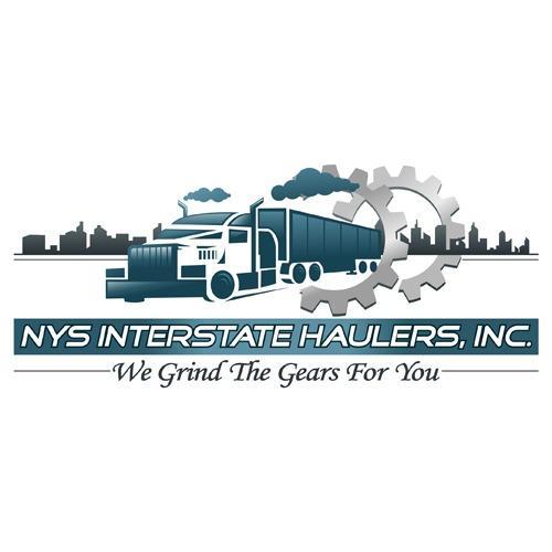 NYS INTERSTATE HAULERS, INC
