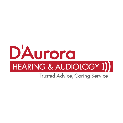 D'Aurora Hearing And Audiology image 0