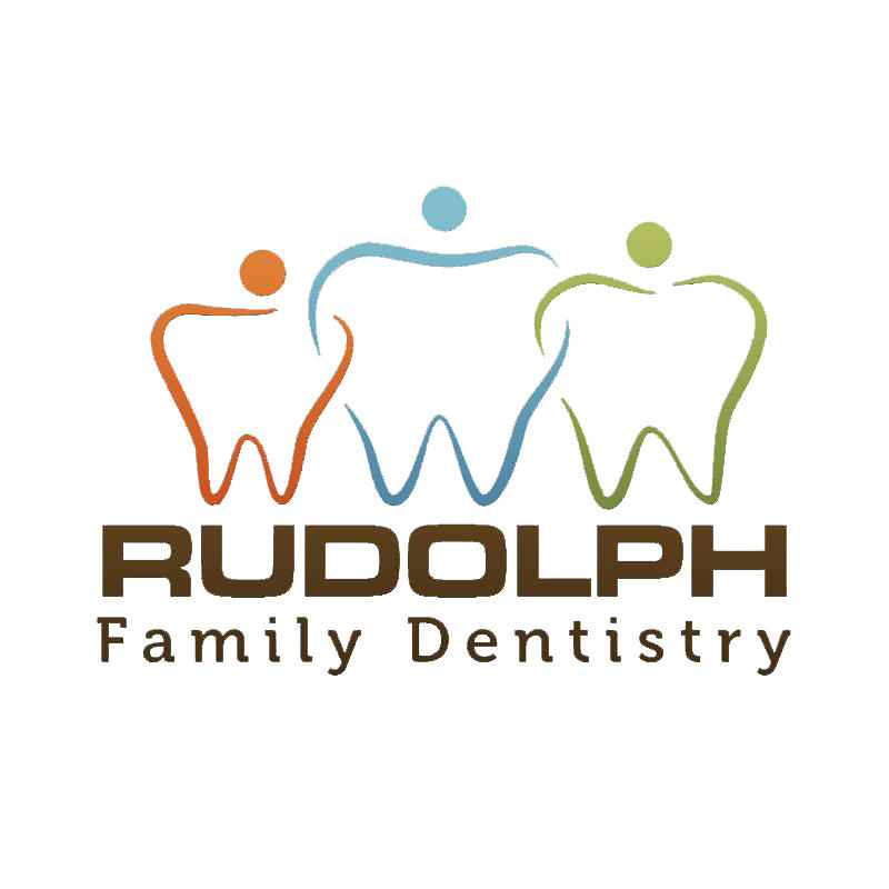Rudolph Family Dentistry image 7