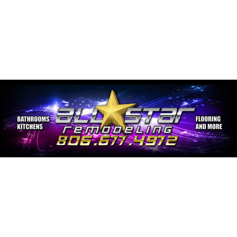 AllStar Remodeling & Construction