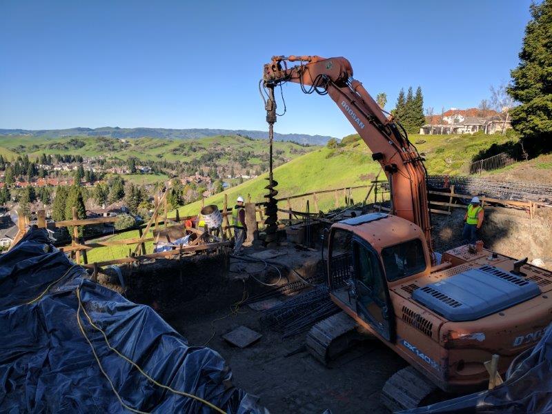 Lassiter Excavating image 4