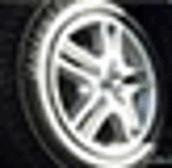 George Hauk's Automotive image 2