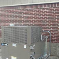 Hatton's Hvac Solutions image 3