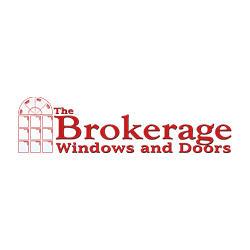 The Brokerage Windows & Doors