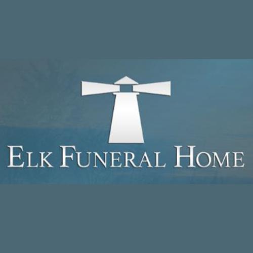 Elk Funeral Home