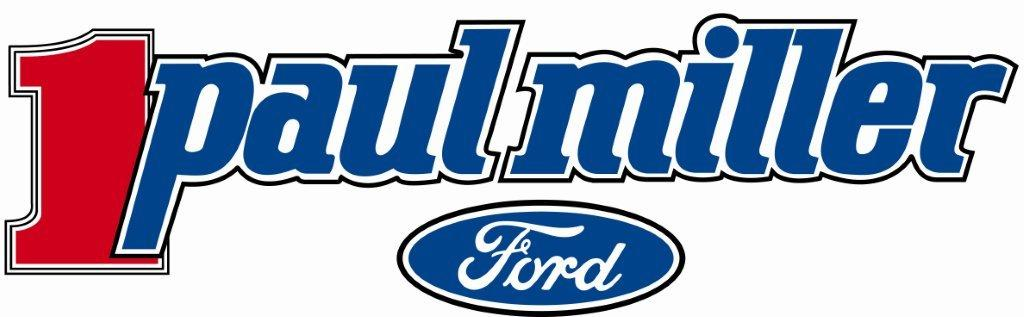 paul miller ford in lexington ky whitepages. Black Bedroom Furniture Sets. Home Design Ideas