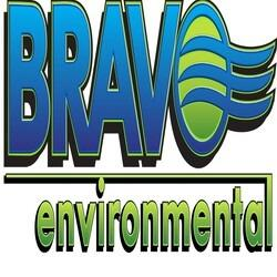 Bravo Environmental, Inc.