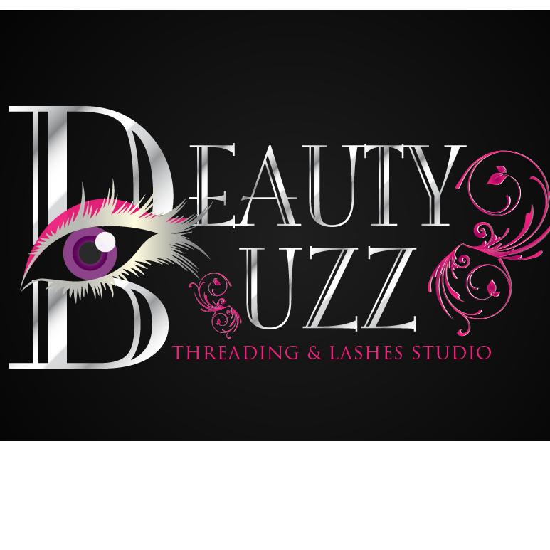 Beauty Buzz Threading & Lashes Studio - Birmingham, AL 35210 - (205)224-4353 | ShowMeLocal.com