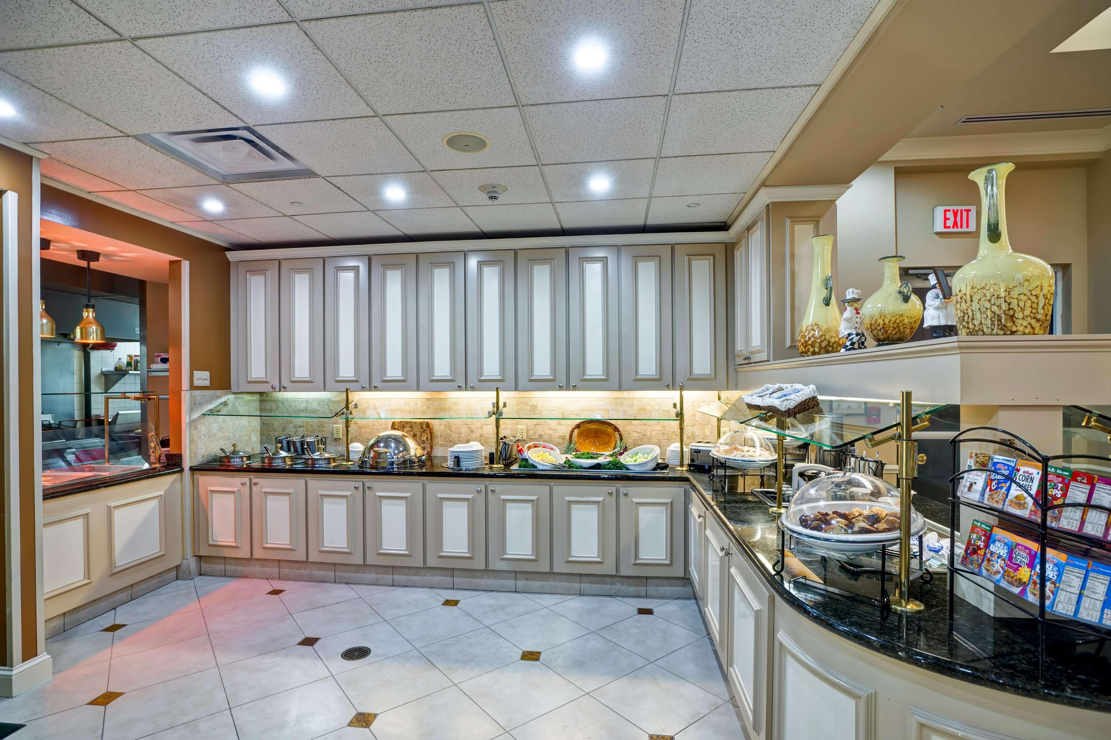 Hilton Garden Inn Panama City image 14
