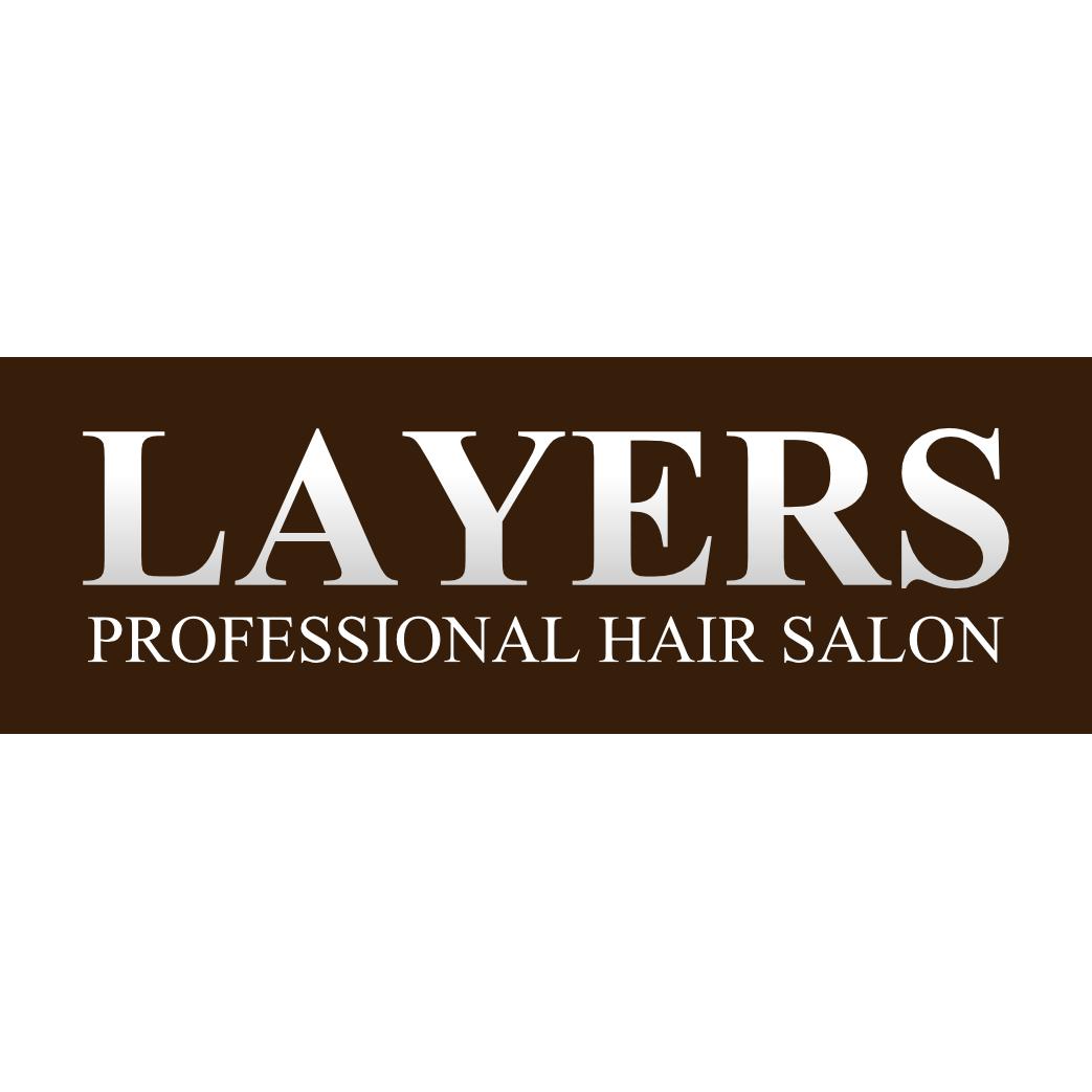 Layers Hair Salon