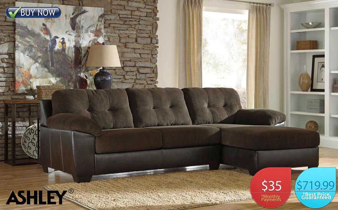 Good Danto Furniture 7701 W Vernor Hwy Detroit, MI Office Furniture   MapQuest