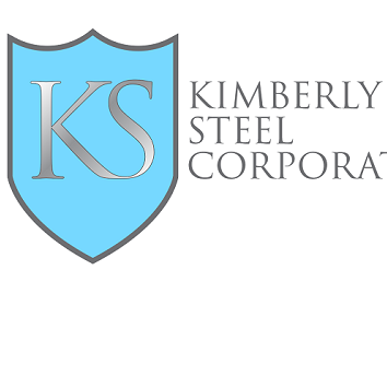 Kimberly Steel Corporation