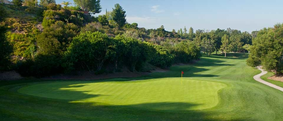 Braemar Country Club image 1