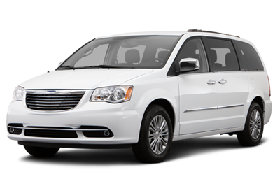 Value Van and Car Rental image 12
