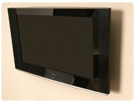 A-1 TV Sales & Service image 1