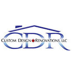 Custom Design Renovations LLC image 0