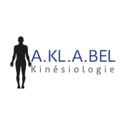 A.KL.A.BEL