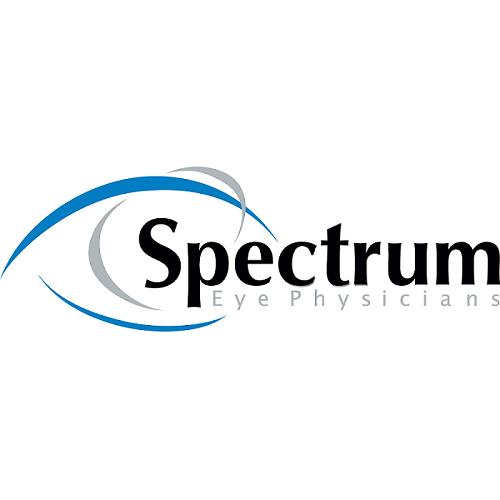 Spectrum Eye Physicians image 0