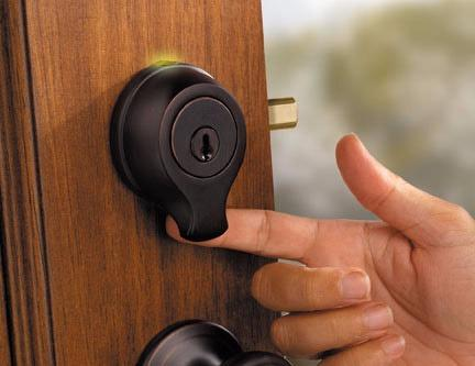 Waco Locksmith Pros image 1